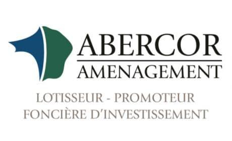 Logo Abercor Aménagement
